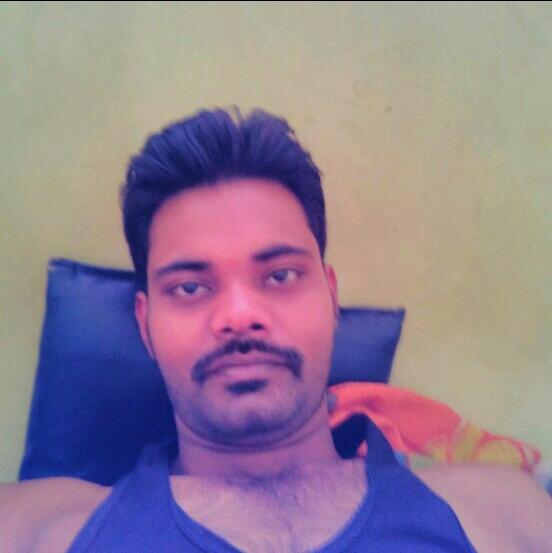 Dr. Ashish Singh's profile on Curofy