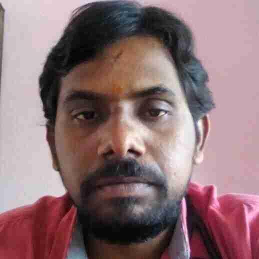 Dr. Samrat Abhishek's profile on Curofy