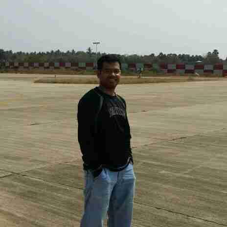 Dr. Mangesh Tripathi's profile on Curofy