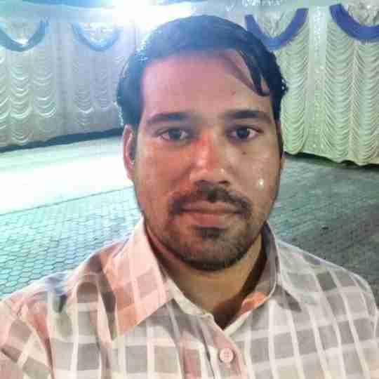 Dr. Anmol Patni's profile on Curofy
