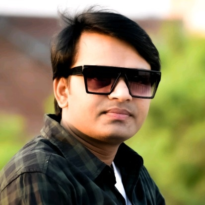 Dr. B.k. Singh
