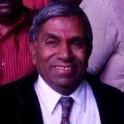 Dr. Mukund Vani(Dhakad)'s profile on Curofy