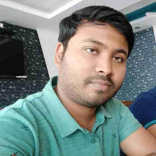 Dr. Ashish Vishwakarma's profile on Curofy