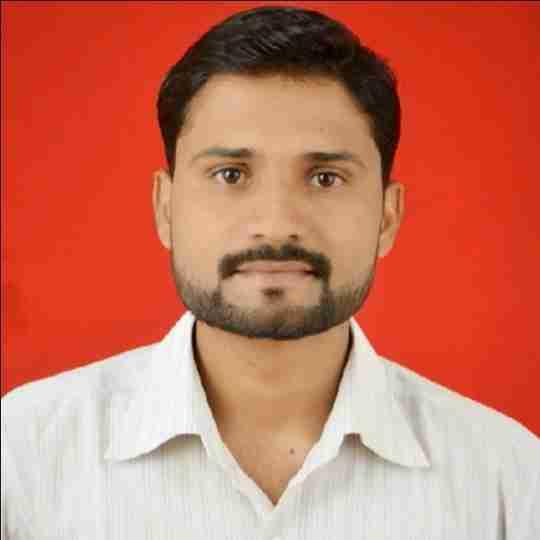Dr. Vijaysinh  Patil's profile on Curofy