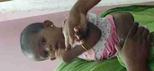 Dr. Thirugnanam Ramasamy's profile on Curofy