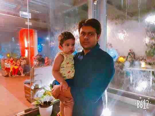 Dr. G S Sarma's profile on Curofy