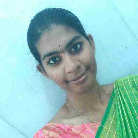 Dr. Vasupradha R's profile on Curofy