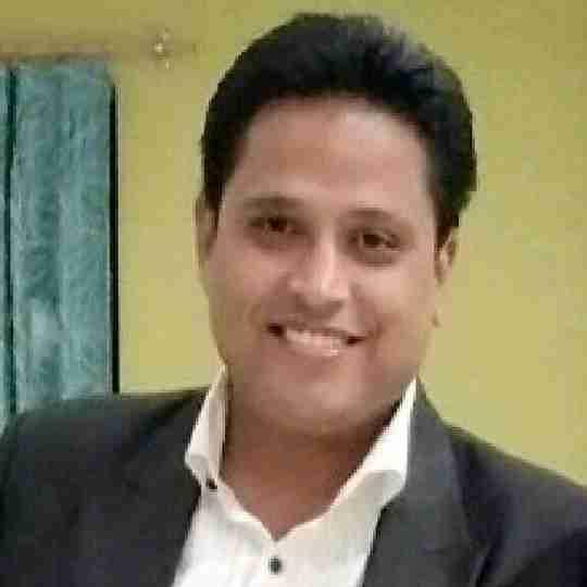 Dr. Mohd Faisal's profile on Curofy