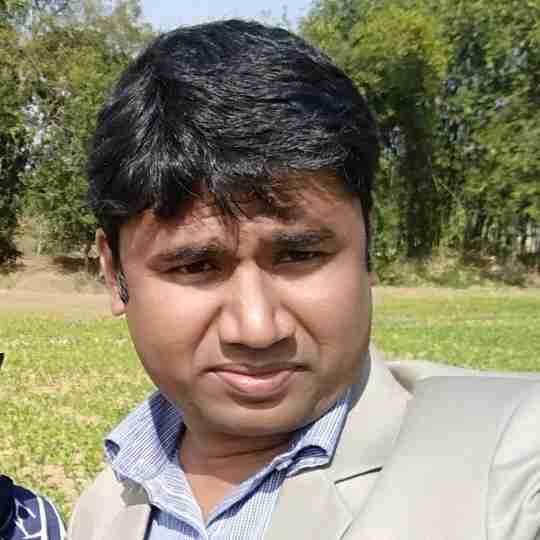 Dr. Kalimujjaman Molla's profile on Curofy