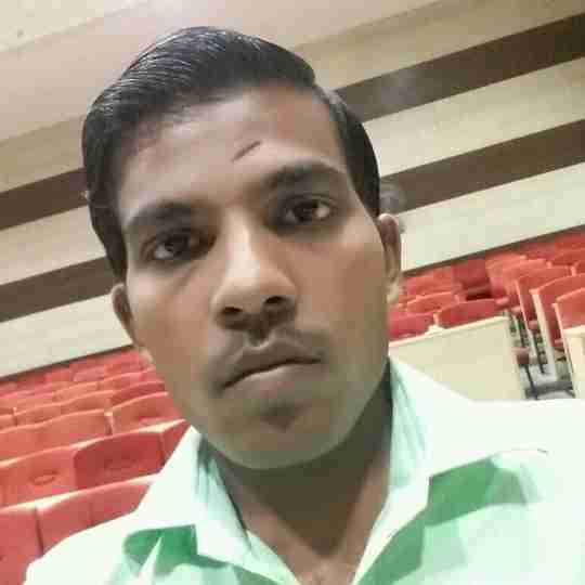 Dr. Vivek Kushwaha's profile on Curofy