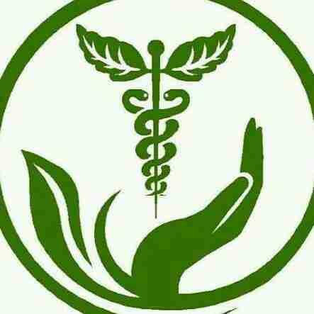Dr. Pallavi Virakthamath Koppal's profile on Curofy