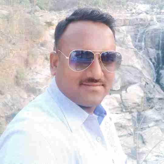 Dr. Jyoti Kumar Singh's profile on Curofy