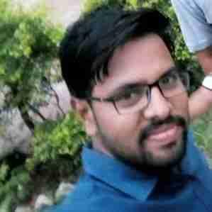 Dr. Prasad Kakade's profile on Curofy