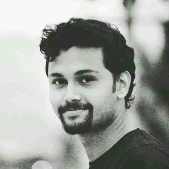Dr. Ganesh Raikar's profile on Curofy