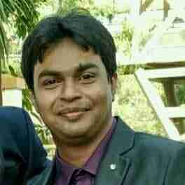Dr. Sahaj Shah's profile on Curofy
