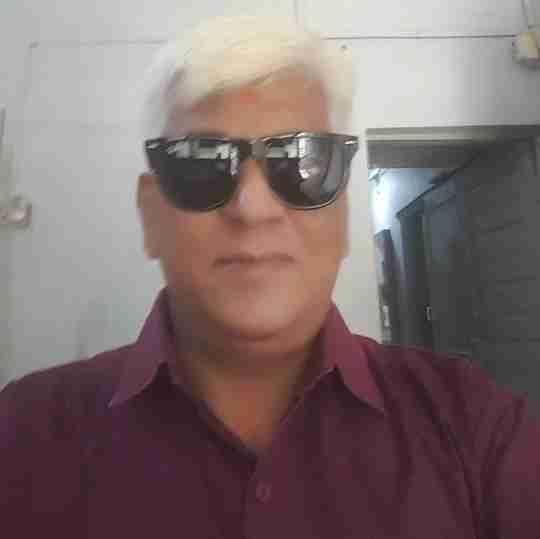 Dr. Narendra Misra's profile on Curofy