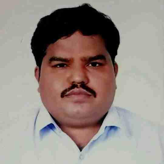Dr. Jayakumar T's profile on Curofy