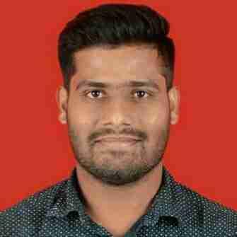 Dr. Satish Chavan's profile on Curofy