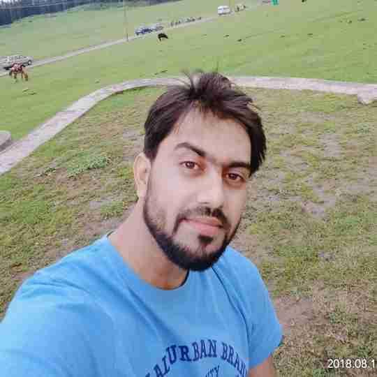 Dr. Tahir Bukhari's profile on Curofy