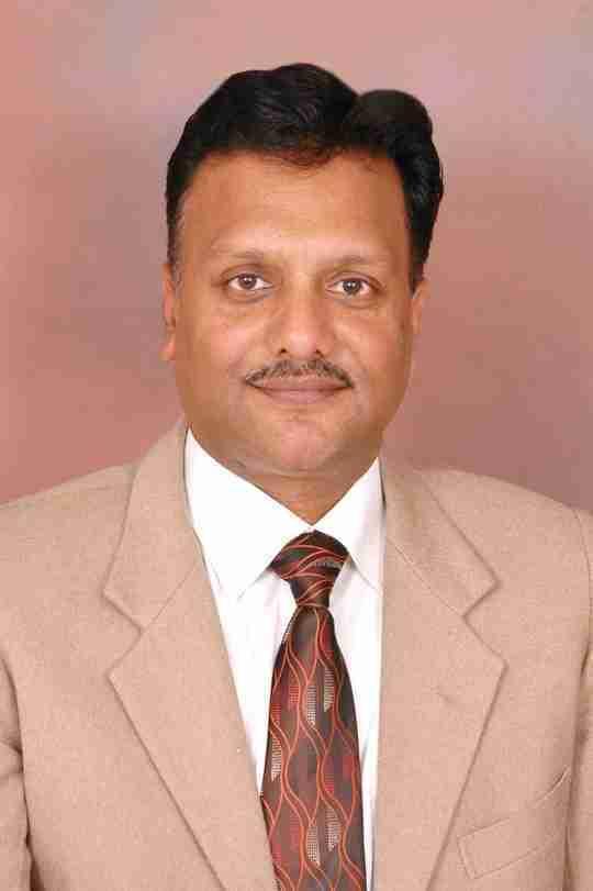 Dr. Neeraj Aggarwal's profile on Curofy