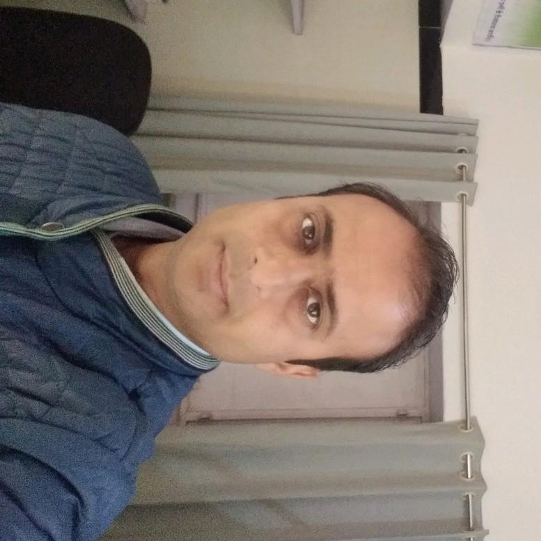 Dr. Drjaved Ali's profile on Curofy