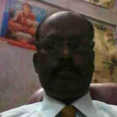 Dr. Shankar Shinde's profile on Curofy
