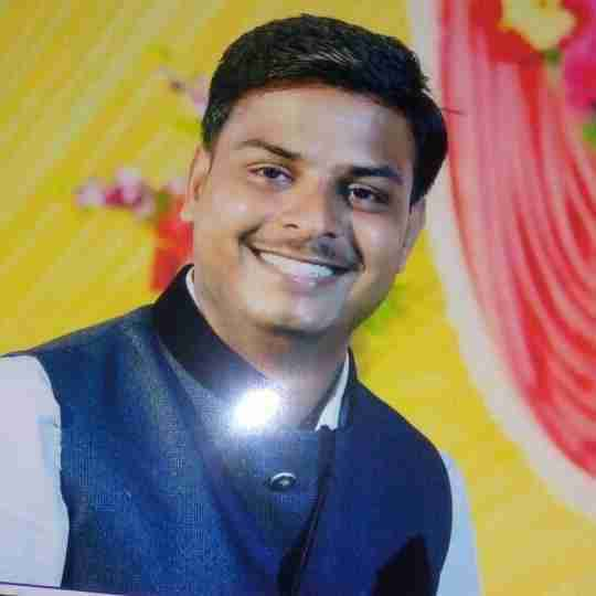 Dr. Rahul Narwade's profile on Curofy