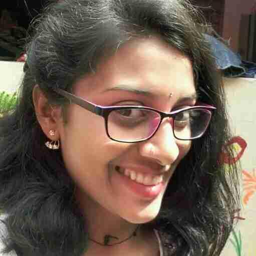 Dr. Darshana Narule's profile on Curofy