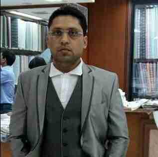 Dr. Anis Sayyad's profile on Curofy