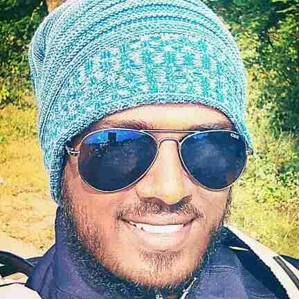 Dr. Sudharsan Singiri's profile on Curofy