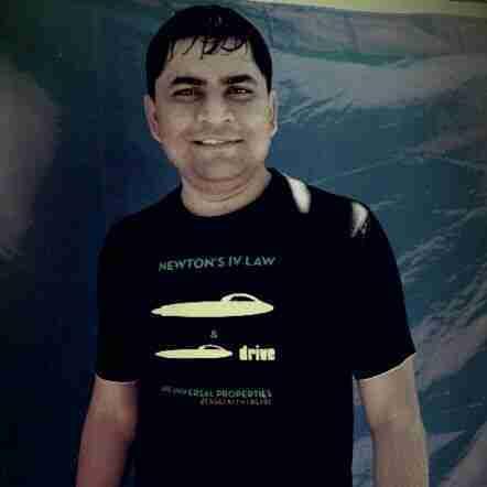 Dr. Utpal Patel's profile on Curofy