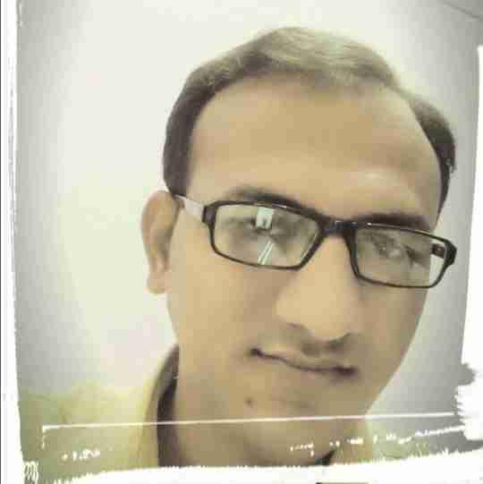 Dr. Vikas Mahajan (Pt)'s profile on Curofy