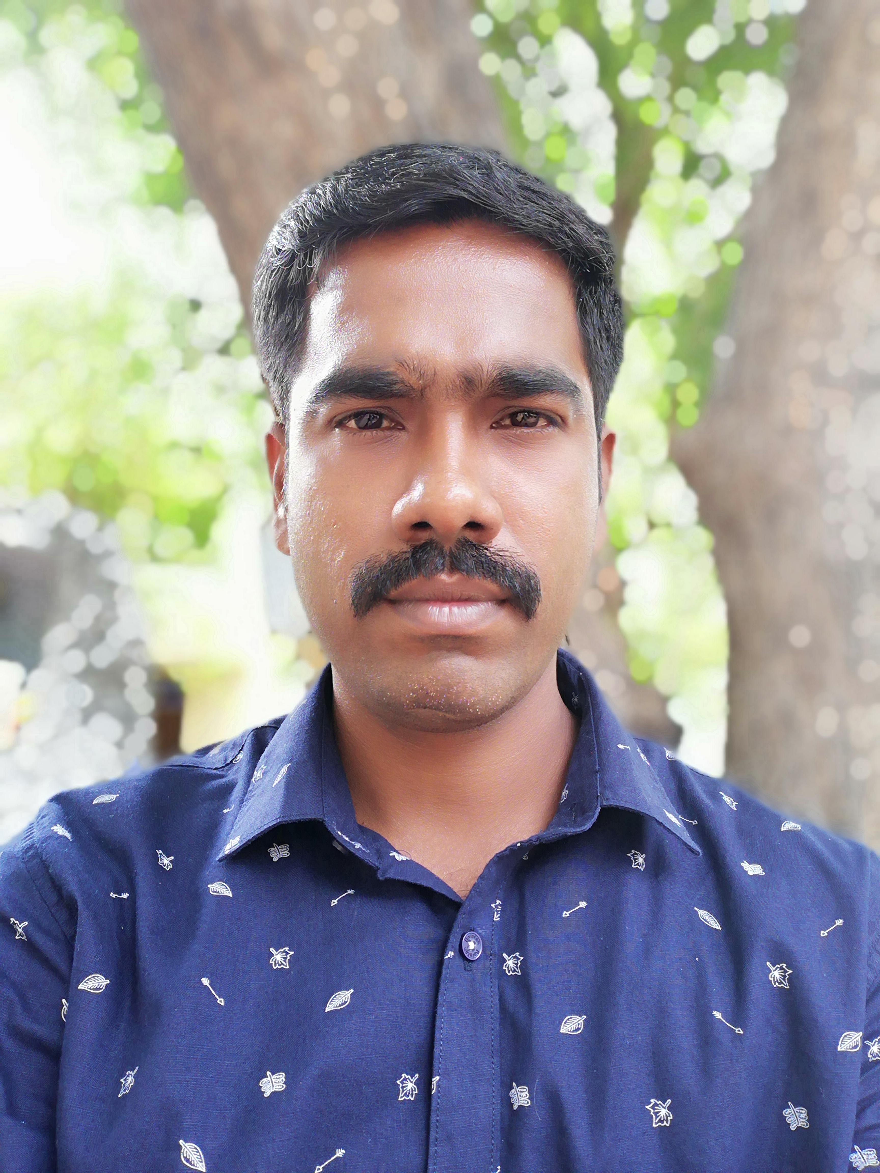 Thiyaga Rajam