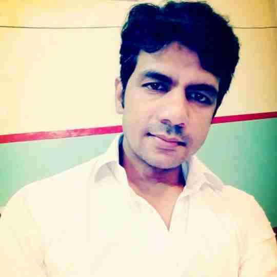 Dr. Asif Alauddin's profile on Curofy