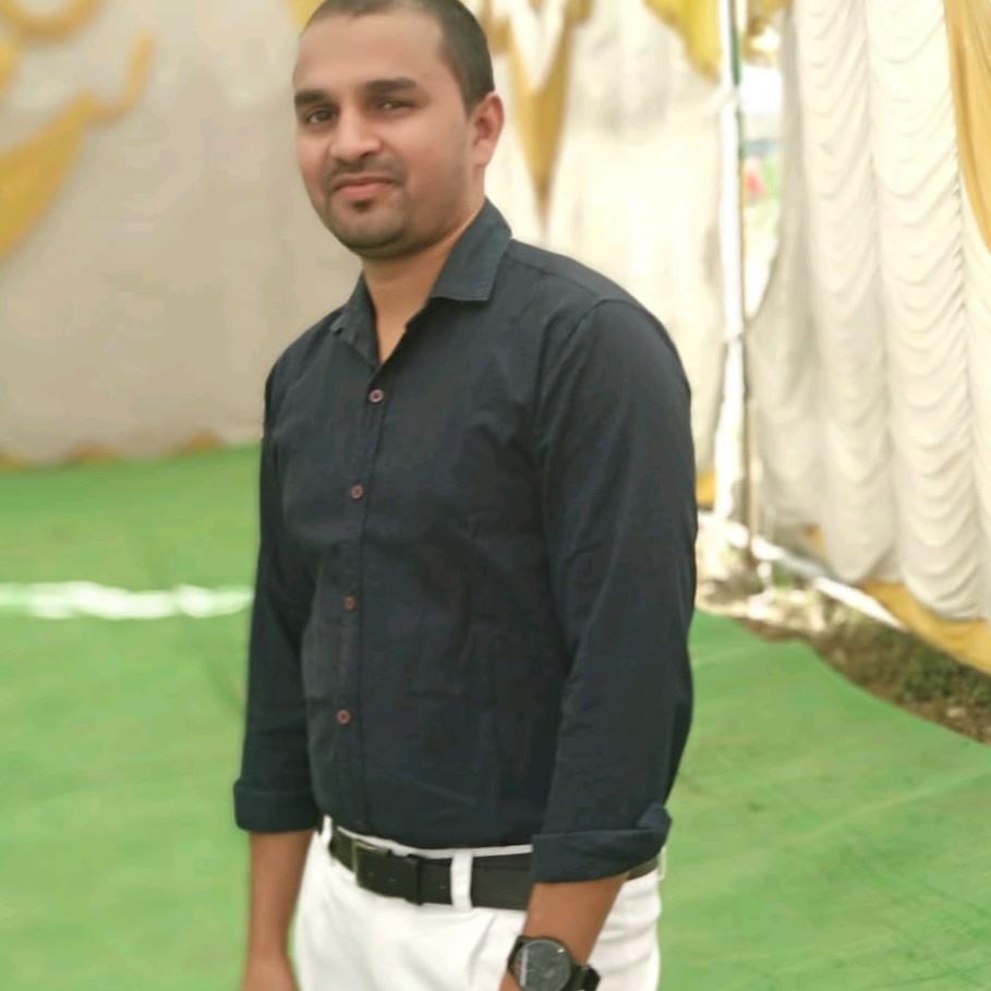 Dr. Ziya Ansari's profile on Curofy