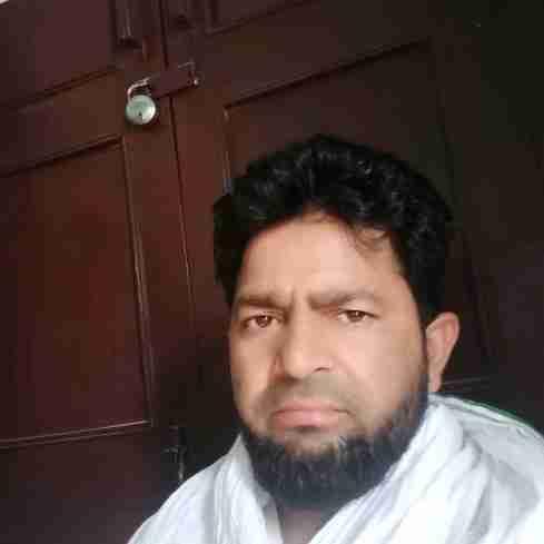 Dr. Sahib Khan's profile on Curofy