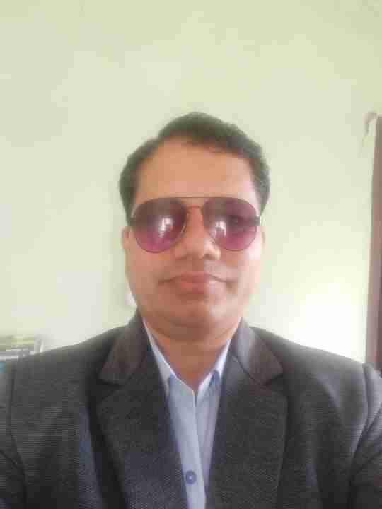 Dr. Op Samar's profile on Curofy