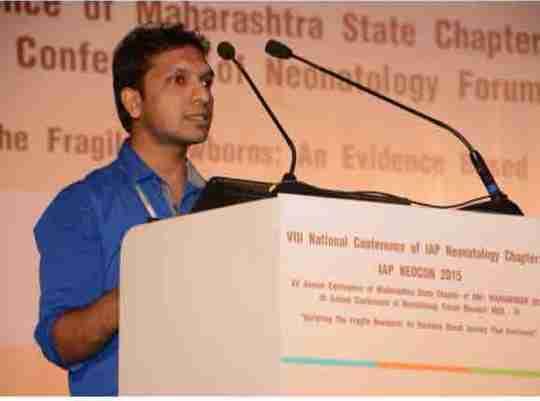 Dr. Bhawan Garg's profile on Curofy