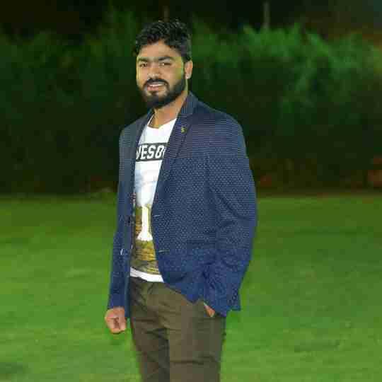 Dr. Kamal Bandhate's profile on Curofy