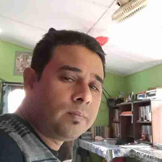 Dr. Nabakrishna Deb Nath's profile on Curofy