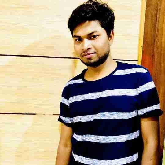 Dr. Khilendra Pratap Singh's profile on Curofy