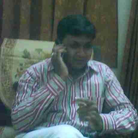 Dr. Vijendr Kumar's profile on Curofy