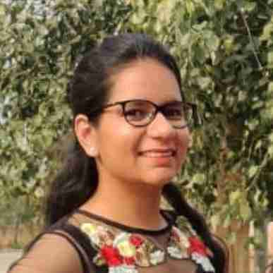 Dr. Prerna Bahri's profile on Curofy