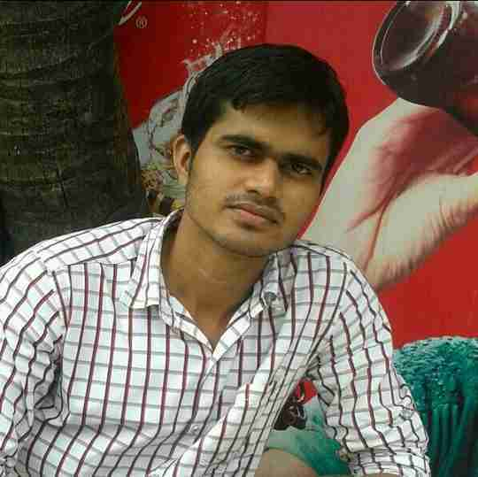 Dr. Mahesh Dalvi's profile on Curofy