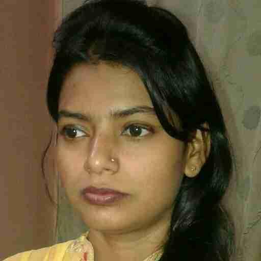 Dr. Rashmi's profile on Curofy