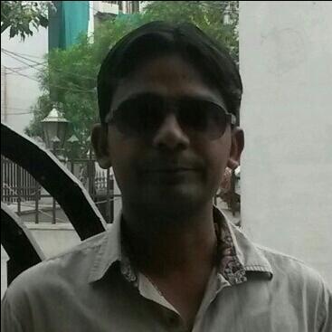 Rachit Garg's profile on Curofy