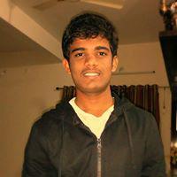 Sagar G's profile on Curofy