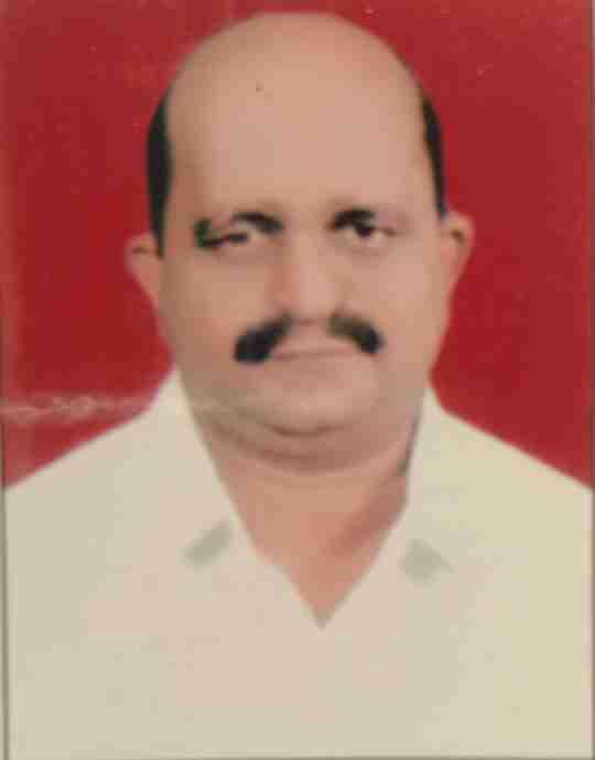 Dr. Milind Pawar's profile on Curofy