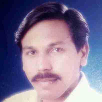 Dr. Vivek Vishwakarma's profile on Curofy