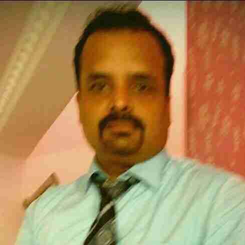 Dr. Suraj Nath's profile on Curofy